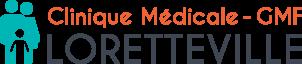 Clinique Médicale - GMF Loretteville