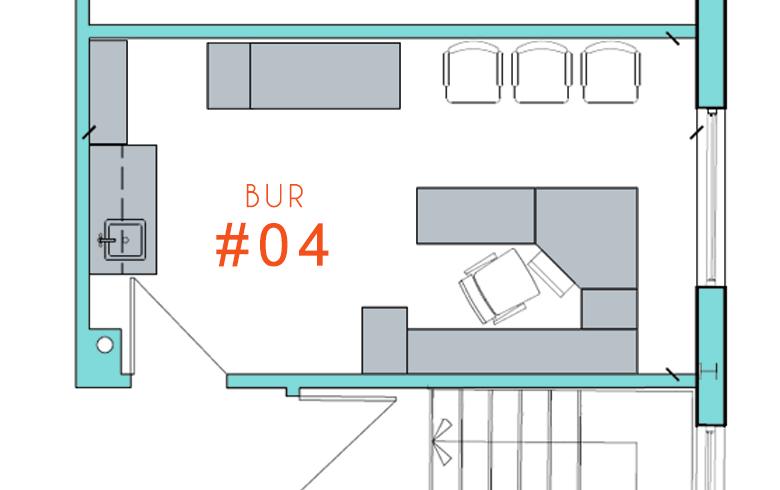 Bureau #04