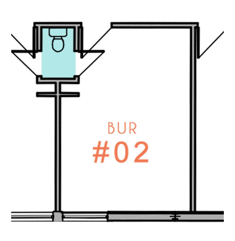 Bureau #02