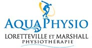 Clinique de physiothérapie Loretteville